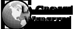 La Crosse Websites – Web Design - Web Design in La Crosse, WI